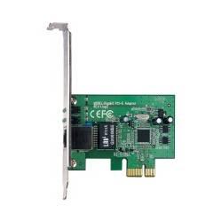 Мережевий адаптер TP-LINK TG-3468 Gigabit PCIe Network Interface Card