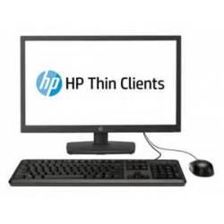 Тонкий клієнт HP t310_ AiO Tera 2 Ethernet Zero Client