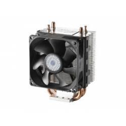 Процесорний кулер Cooler Master Hyper 101 LGA1156/1155/1150/775/FM2/FM1/AM3(+) PWM