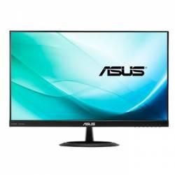 "Монітор LCD Asus 23.8"" VX24AH D-Sub, 2xHDMI, MM, IPS, 2560x1440"