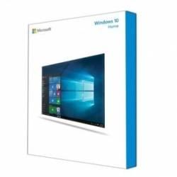 ПЗ Microsoft Windows Home 10 32-bit/64-bit Online