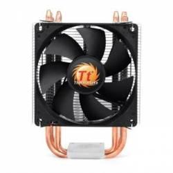 Процесорний кулер Thermaltake Contac 21 LGA1366/115x/775/FM2(+)/FM1/AM3(+) PWM