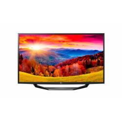 """Телевізор LED LG 49"""" 49LH590V"""