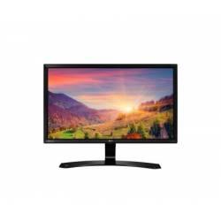 "Монітор LCD LG 21.5"" 22MP58A-P D-Sub, IPS"