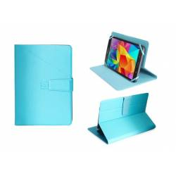 Чохол Tucano Piega Stand Tablet 7' Sky blue