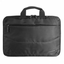 "Сумка Tucano IDEA COMPUTER BAG 15.6"" BLACK"