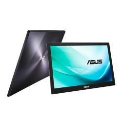 """Монітор LCD Asus 15.6"""" MB169B+"""
