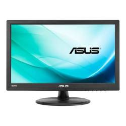 "Монітор LCD Asus 15.6"" VT168H D-Sub, DVI, HDMI, Touch Screen"