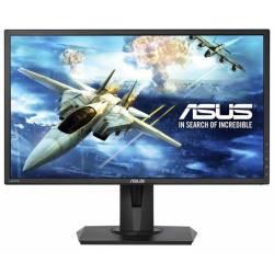 """Монітор LCD Asus 24"""" VG245H D-Sub, 2xHDMI, MM, 1ms"""