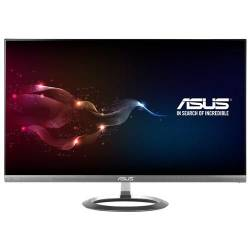 "Монітор LCD Asus 25"" MX25AQ 2xHDMI, DP, MM, IPS, 2560x1440, 100% sRGB"