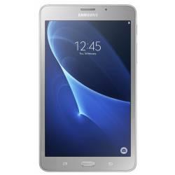 """Планшет Samsung Galaxy Tab A T285 7.0""""/1.5Gb/ SSD8Gb/BT/WiFi/LTE/Silver"""