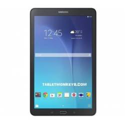 "Планшет Samsung Galaxy Tab E T561 9.6""/1.5Gb/SSD8Gb/BT/WiFi/3G/Black"