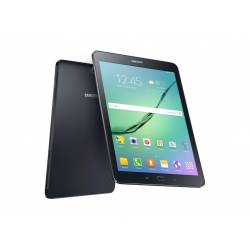 "Планшет Samsung Galaxy Tab S2 (2016) T813 SAMOLED 9.7"" 3Gb/SSD32Gb/BT/WiFi/Black"