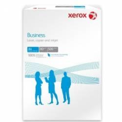 Папір Xerox офісний  A4 Business 80г/м2 500л. (Class B)