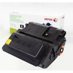 Картрідж Xerox для HP M4555/M601/M602/M603 сумісний з CE390A Black (10000 стр)