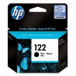 Картрідж HP No.122  DJ 2050 black