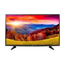 """Телевізор LED LG 49 """"49LH570V"""