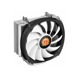 Процесорний кулер Thermaltake Frio Silent 12 LGA2011 / 1366/1156/1155/1150/775 & FM2 / FM1 / AM3 (+)