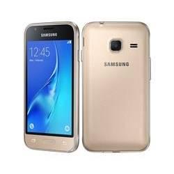 Смартфон Samsung J105H/DS (Galaxy J1 Mini) DUAL SIM GOLD