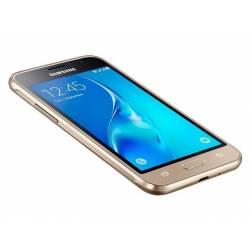 Смартфон Samsung J120H/DS (Galaxy J1 2016) DUAL SIM GOLD