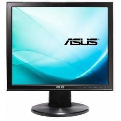 """Монітор LCD Asus 19"""" VB199T D-Sub, DVI, MM, 1280x1024, 5:4"""