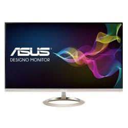 "Монітор LCD Asus 27"" MX27UC HDMI, DP, USB Type-C, AH-IPS, MM, 3840x2160 (4K), 100%sRGB"