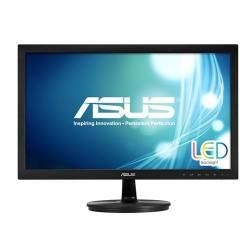 """Монітор LCD Asus 21.5"""" VS228DE D-Sub"""