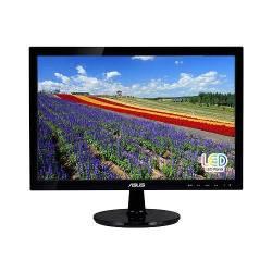 """Монітор LCD Asus 18.5"""" VS197DE D-Sub"""