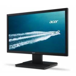 "Монітор LED LCD Acer 21.5"" V226HQLBb FHD 5ms, D-Sub, TN, Black, 90/65"
