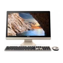 ПК-моноблок ASUS V221IDGK-BA005D 21.5FHD / Intel Pen J4205 / 4 / 1TB / NVD920MX-2 /DOS