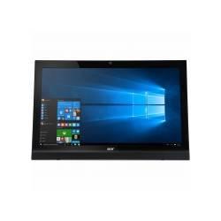 "ПК-моноблок Acer Aspire Z1-622 21.5 ""FHD / intel Pen 3710/4/1000 / intel HD / DVD / WiFi / BT / DOS"