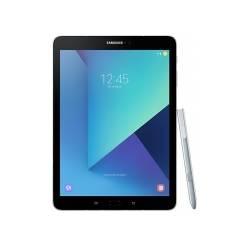 "Планшет Samsung Galaxy Tab S3 T820 SAMOLED 9.7 ""4Gb / SSD32Gb / BT / WiFi / Silver"
