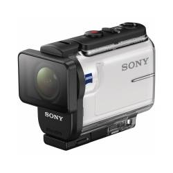 Екшн-камера Sony HDR-AS300