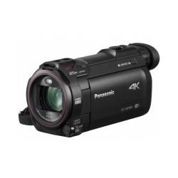 Цифр. відеокамера 4K Flash Panasonic HC-VXF990EEK