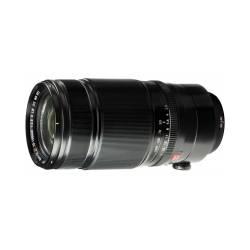 Об'єктив Fujifilm XC-50-140mm F2.8 R LM OIS WR