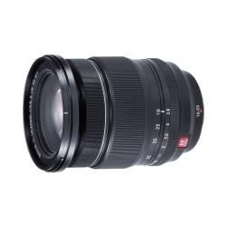 Об'єктив Fujifilm XF 16-55mm F2.8 LM WR R