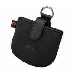 Тримач для кришки об`єктива Sony LCS-LC1AM