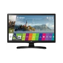 """Телевiзор LED LG 24"""" 24MT49S-PZ"""