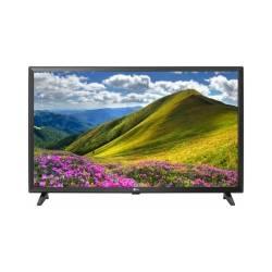 """Телевiзор LED LG 32"""" 32LJ510U"""