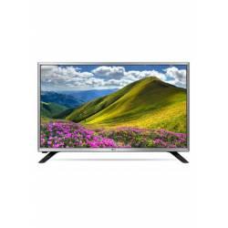 """Телевiзор LED LG 32"""" 32LJ594U"""