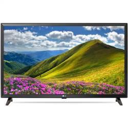 """Телевiзор LED LG 32"""" 32LJ610V"""