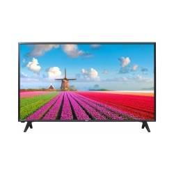 """Телевiзор LED LG 43"""" 43LJ500V"""