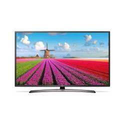 """Телевiзор LED LG 43"""" 43LJ622V"""