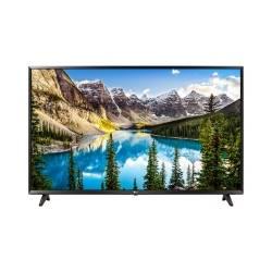 """Телевiзор LED UHD LG 43"""" 43UJ630V"""
