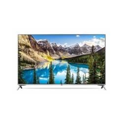 """Телевiзор LED UHD LG 43"""" 43UJ651V"""