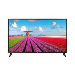 """Телевiзор LED LG 49"""" 49LJ594V"""