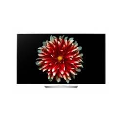 """Телевiзор OLED LG 55"""" 55EG9A7V"""