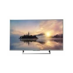 """Телевiзор 55"""" Sony KD55XE7077SR2"""