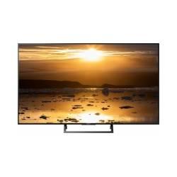 """Телевiзор 55"""" Sony KD55XE7096BR2"""