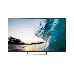 """Телевiзор 75"""" Sony KD75XE8596BR2"""